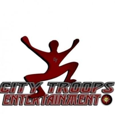 CityTroop Entertainment
