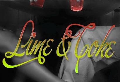 Lime & Coke
