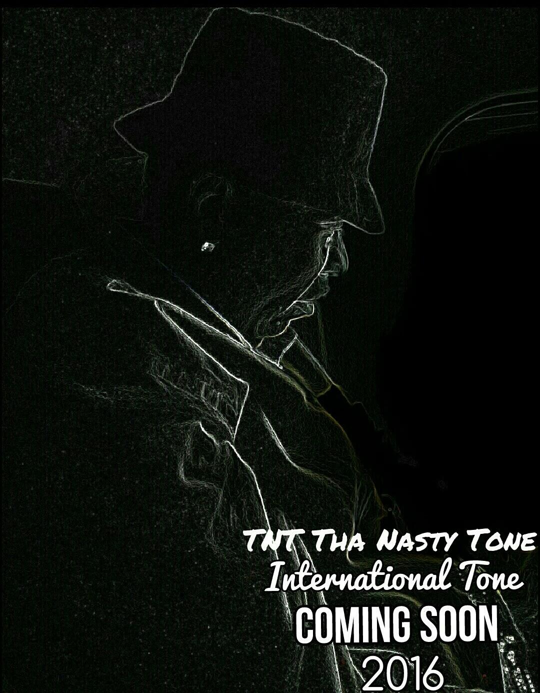 International Tone