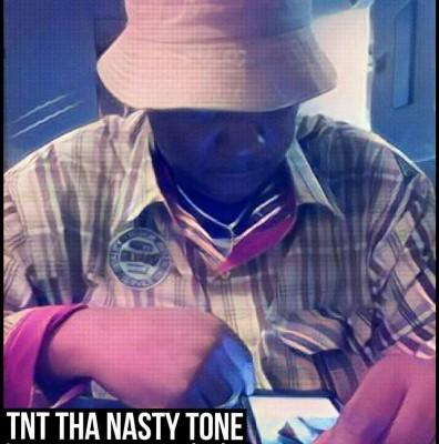 Tha Nasty Tone
